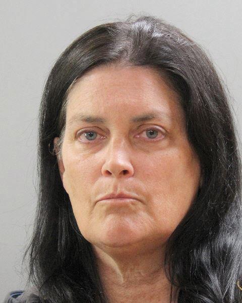 Alleged Arsonist  Due Back in Court