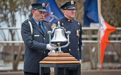 On 18th Anniversary of Crash, Rockaway Reflects on AA Flight 587