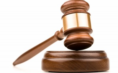 House Hunter Helper Convicted of Richmond Hill Rape