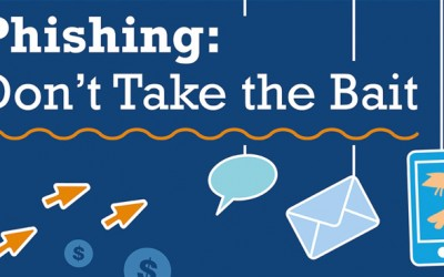 Report  Phishing Scams: IRS