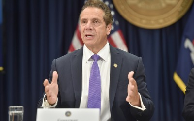 Cuomo Establishes Medicaid Redesign Team II