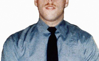 As NYPD Remembers PO Eddie Byrne,  Killers Look for Parole in November