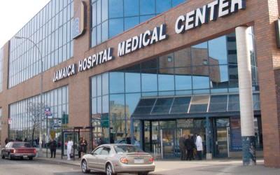 Queens Needs  Hospital Beds: Pol