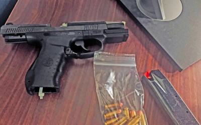 Two Crews of Drug Dealers, Gun Traffickers Dismantled after Long-Term Investigations