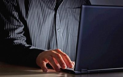 Online Predator Reports on Rise: DA
