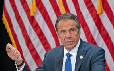City to Enter Phase 1 of Reopening on June 8: Cuomo