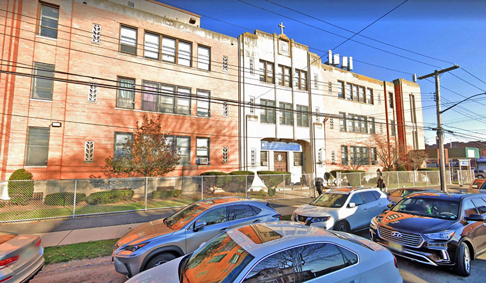 Six Catholic Academies in Queens and Brooklyn to Close Due to Financial Strain Resulting from Pandemic