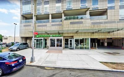 City Briefs Pols on Hotel Controversy