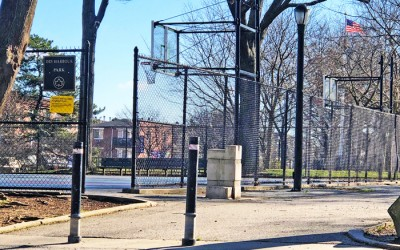 Parks can Resume Permitting for  Outdoor Youth Sports: Mayor