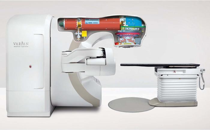 CancerTreatmentTechnology2