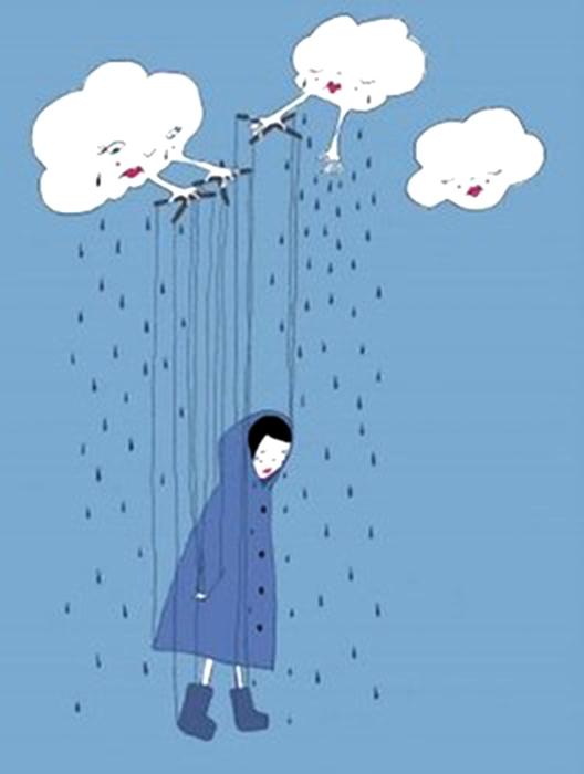 Understanding seasonal affective disorder