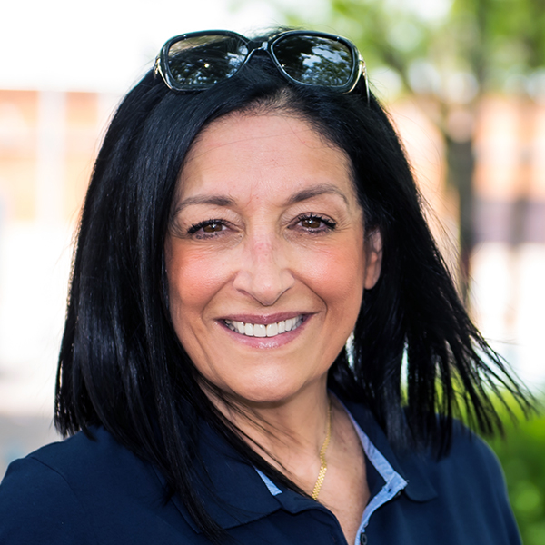 Joann Ariola Set to Run for Council District 32 Seat