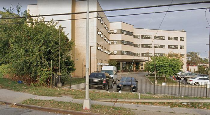 Cuomo, State Senate Craft Legislation to Improve Oversight and Care at Nursing Homes