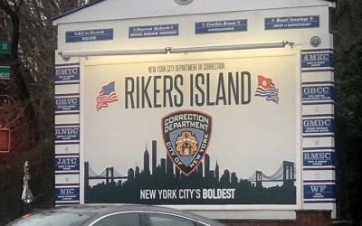 After Surprise Rikers Visit,  Pols Say Solitary Confinement Still in Use
