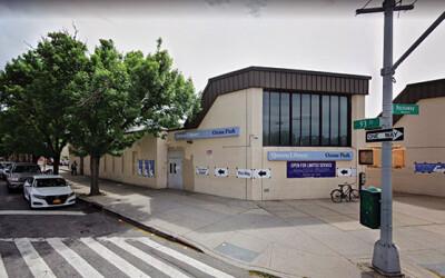 Free Mammogram Screenings Coming to Ozone Park, Rockaway Beach